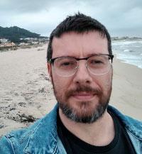 Igor José de Renó Machado