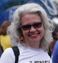 Clarice Cohn
