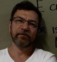 Jorge Mattar Villela