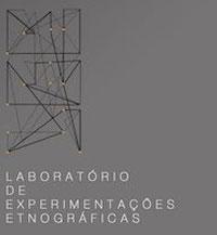 Laboratório de Experimentações Etnográficas (LE-E)