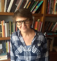 Catarina Morawska Vianna