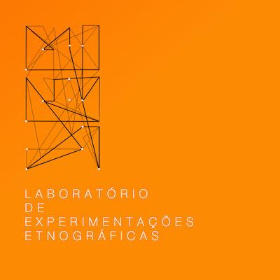 Laboratório de Experimentações Etnográficas
