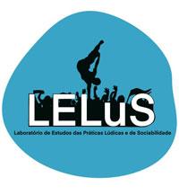 Laboratório de Estudos das Práticas Lúdicas e Sociabilidade (LELuS)