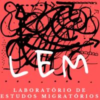 Laboratório de Estudos Migratórios (LEM)