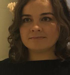 Andressa Lewandowski