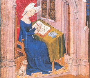 Livros e dossiês