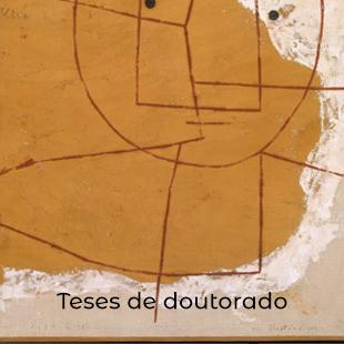Teses