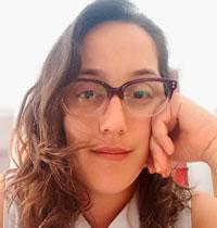 Aline Fonseca Iubel
